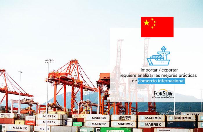 China-exportacion-importacion
